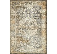 Link to 5' 3 x 7' 7 Aria Rug