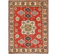 Link to 5' 10 x 7' 8 Kazak Oriental Rug