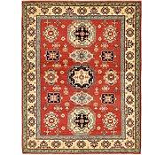 Link to 5' 9 x 7' 5 Kazak Oriental Rug