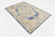 Link to 5' 3 x 7' 6 Arcadia Rug