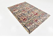 Link to 5' 3 x 7' 8 Arcadia Rug