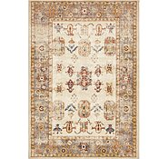 Link to 5' 2 x 7' 6 Arcadia Rug