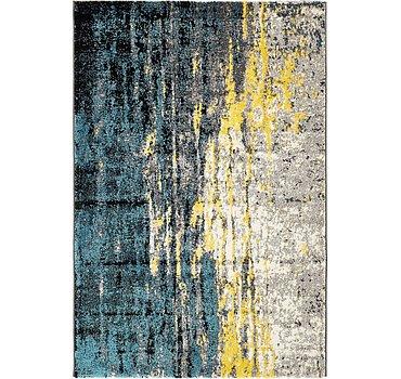 122x183 Spectrum Rug