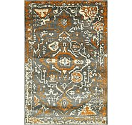 Link to 5' x 7' 6 Aria Rug