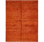 Link to 5' 2 x 6' 6 Shiraz-Gabbeh Persian Rug