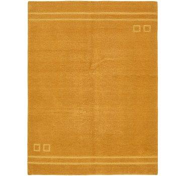 152x198 Nepal Rug