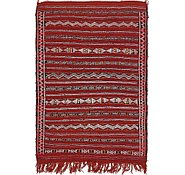Link to 3' x 4' 8 Moroccan Rug