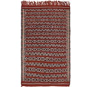 Link to 2' 10 x 4' 10 Moroccan Rug