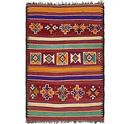 Link to 115cm x 178cm Moroccan Rug