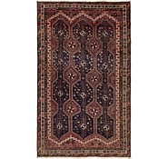 Link to 4' 10 x 8' Sirjan Persian Rug