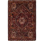 Link to 5' 2 x 7' 7 Ghashghaei Persian Rug