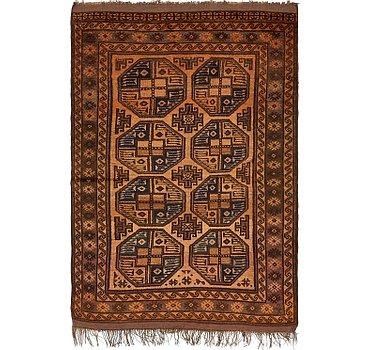 152x229 Shiraz Rug