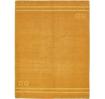 152x201 Nepal Rug
