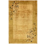 Link to 7' x 10' 2 Antique Finish Rug