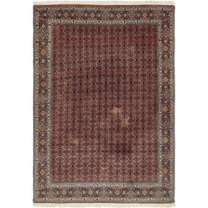 6' 10 x 10' Bidjar Persian Rug