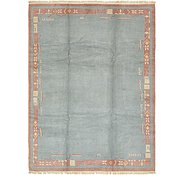 Link to 8' 3 x 11' 2 Nepal Rug