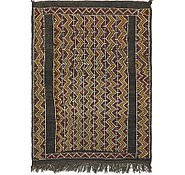 Link to 3' x 4' Moroccan Rug