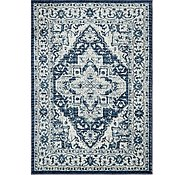 Link to 5' 3 x 7' 5 Heritage Rug
