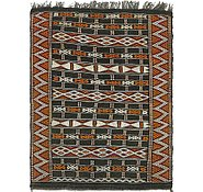 Link to 3' x 4' 7 Moroccan Rug