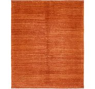 Link to 5' 3 x 6' 6 Shiraz-Gabbeh Persian Rug