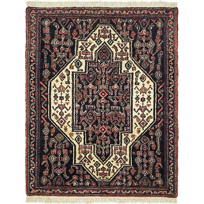 2' 5 x 3' 2 Bidjar Oriental Rug