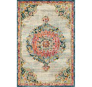 Link to 152cm x 235cm Carrington Rug