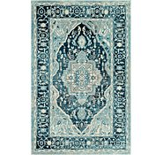 Link to 157cm x 245cm Carrington Rug