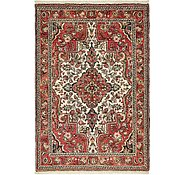 Link to 3' 7 x 5' 4 Shahrbaft Persian Rug