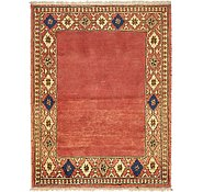 Link to 3' 8 x 4' 9 Yalameh Persian Rug
