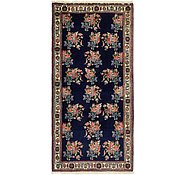 Link to 3' 2 x 6' 5 Bidjar Persian Runner Rug