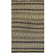 Link to 165cm x 275cm Moroccan Rug