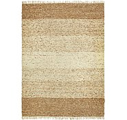 Link to 213cm x 353cm Moroccan Rug