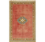 Link to 8' 5 x 13' Moroccan Oriental Rug