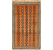 Link to 3' 10 x 6' 7 Moroccan Rug