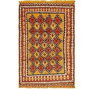 Link to 4' x 6' Moroccan Rug
