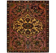 Link to 4' 10 x 6' 2 Bakhtiar Persian Rug