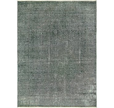 213x287 Ultra Vintage Rug