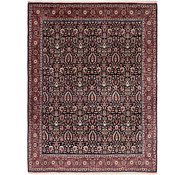 Link to 8' 5 x 11' 3 Bidjar Persian Rug