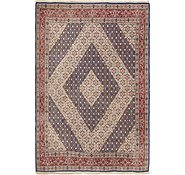 Link to 8' x 12' Mood Persian Rug