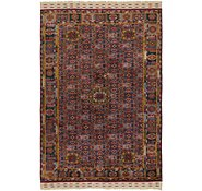 Link to 7' 5 x 11' 3 Bokhara Rug