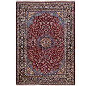 Link to 10' 2 x 14' 4 Isfahan Persian Rug