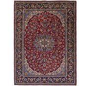 Link to 9' 3 x 12' 10 Isfahan Persian Rug