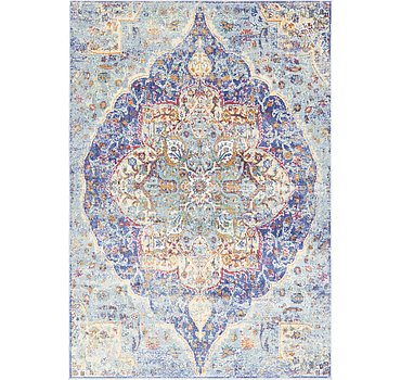160x229 Lexington Rug