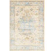 Link to 5' 3 x 7' 6 Lexington Rug