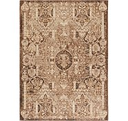 Link to 5' 4 x 7' 3 Heritage Rug