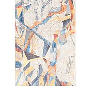 Link to 157cm x 230cm Downtown Rug