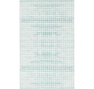 Link to 5' x 8' Uptown Rug