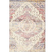 Link to 5' 4 x 7' 8 Lexington Rug