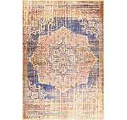 Link to 5' 3 x 7' 9 Lexington Rug