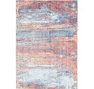 Link to 160cm x 225cm Downtown Rug